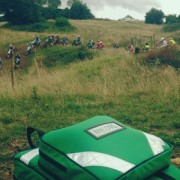 event medical cover gloucester